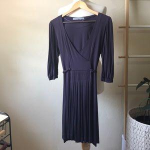 Zara Dress (CLST)